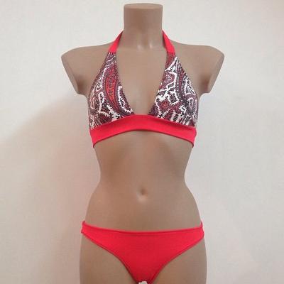 bikinis-bañadores