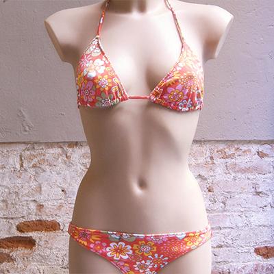 bikini