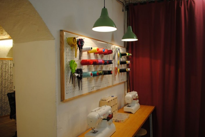 el-taller-del-passatge-013