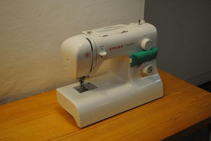 el-taller-del-passatge-016