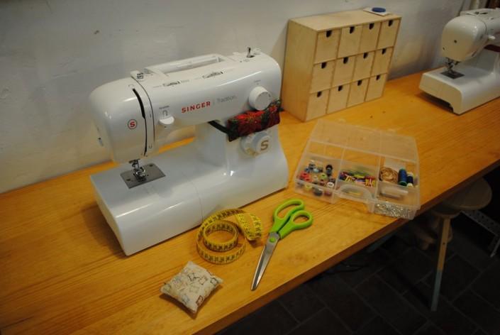 el-taller-del-passatge-023