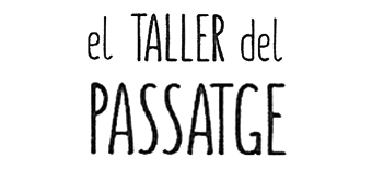 El Taller del Passatge